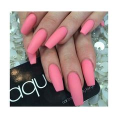 Tumblr ❤ liked on Polyvore featuring nails