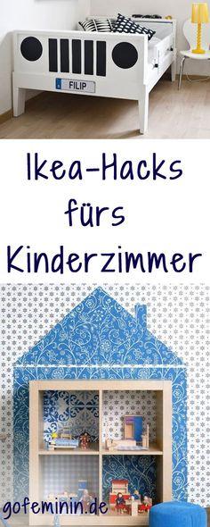 http://www.gofeminin.de/wohnen/ikea-hacks-kinderzimmer-s1773645.html