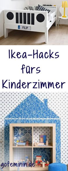 Standing Mirror Jewelry Armoire Ikea ~ http  www gofeminin de wohnen ikea hacks kinderzimmer s1773645 html