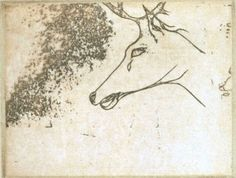Josef Beuys