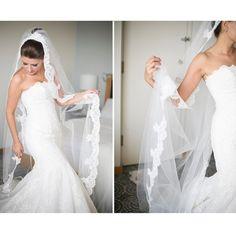 Deniz & İrfan wedding!