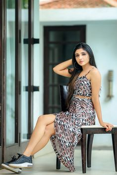 #mirnamenon #mirna #adithimenon #southindianactress #malayalamactress #modelphotoshoot Malayalam Actress Photograph MALAYALAM ACTRESS PHOTOGRAPH |  #FASHION #EDUCRATSWEB | In this article, you can see photos & images. Moreover, you can see new wallpapers, pics, images, and pictures for free download. On top of that, you can see other  pictures & photos for download. For more images visit my website and download photos.