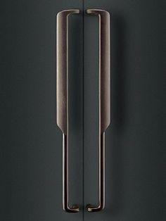 Black metal door handle stainless steel texture PNG and PSD Furniture Handles, Door Furniture, Stainless Steel Texture, Detail Architecture, Wardrobe Handles, Joinery Details, Black Door Handles, Hardware, Cabinet Handles