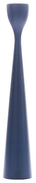 Freemover.se  - Rolf™ Candlestick, lacquered beech wood, design: Maria Lovisa Dahlberg @freemoverdesign
