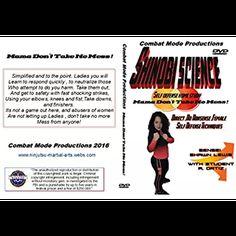 The 30 best self defense tactics images on pinterest combat sport amazon combat mode productions fandeluxe Images
