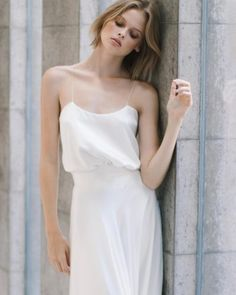 Cleveland: Available Now - Bluebell Bridal Melbourne Bluebell Bridal, Bridal Gowns, Wedding Dresses, Melbourne Wedding, Cleveland, Dresser, White Dress, Silk, Shopping