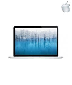 b4a94dc498  snapdealbestproducts Apple MacBook Pro 15 inch (MC975HN A)