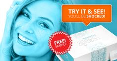 Free Samples and a Money back gaurentee! Ask me how you can get free samples of Instantly Ageless today! Dna Repair, Get Free Samples, Under Eye Bags, What Is Like, 10 Years, Money, Amazing, Face, Beauty