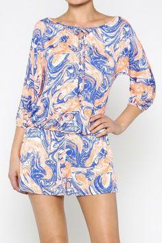 #salediem #jumpsuits #rompers #springcothes  Sale Diem - Daily Private Sales - Boutique Shopping - Big Savings