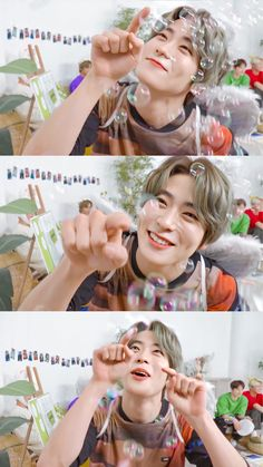 Winwin, Taeyong, Nct 127, Teaser, Kpop, Jung Yoon, Valentines For Boys, Jaehyun Nct, Jung Jaehyun
