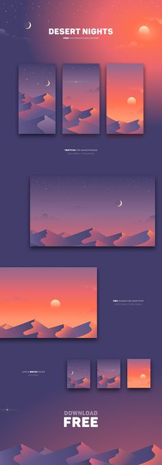 Free wallpapers. Devices: desktop, smartphone, watch. Please use them for non-commercial purposes only. Link to download: https://www.dropbox.com/sh/ngwusotc3do8hxe/AAB7xef0mzQ3M-n3iWZBYB0na?dl=0Enjoy!
