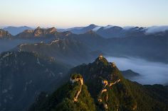 Walking the Great Wall of China: A Bucket-List Trip You Can Actually Afford - G Adventures, 6 days $1,299