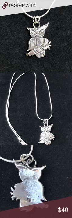 MMC Angels Token Silver Pendants Necklaces