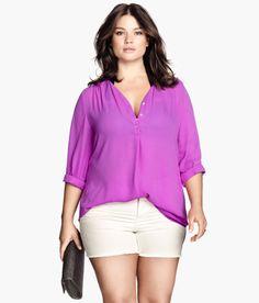 de Pinterest 79 Mejores tallas ropa imágenes mujer grandes en zBwTqg7
