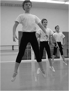 Boys Dance Tooo!   Niños guapos, Fotos niños, Niños