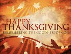 Thanksgiving Blessings, Give Thanks, Blessed, Thankful, Good Things, God, Movie Posters, Dios, Film Poster