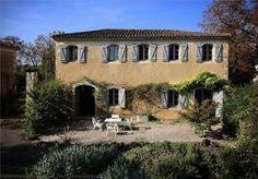 Near Auch, Gascony, France