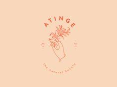 Atinge by Cocorrina