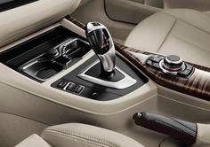 BMW 1 Series 5 doors (F20) Specifications - http://autotras.com