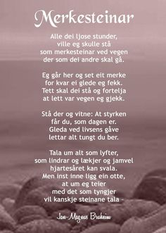roliga 50 års verser 183 best norske images on Pinterest in 2018 | Wise words, Lyrics  roliga 50 års verser