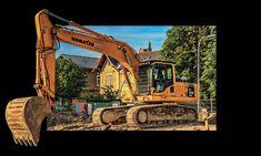 #backhoe bucket #construction machinery #construction vehicle #construction work #demolition #dredge #excavators #site