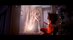 In celebration of Halloween we've gone ahead and compiled 15 of the Scariest Moments in Horror Films.  Feel free to comment on our Facebook page sharing which is your favorite!  And if we left out your scariest moment, please let us know as well!    Hold on to your lunch, people…