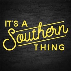 It's a Southern Thing Southern Signs, Southern Style, Southern Charm, Southern Living, Funny Frogs, Cute Frogs, Kermit The Frog Quotes, Smile Quotes, Funny Quotes