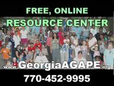 Unplanned Pregnancy Macon GA, Adoption Facts, Georgia AGAPE, 770-452-999... https://youtu.be/7krprHeA4M0
