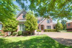 129 Joshuas Run, Goodlettsville, TN 37072. 4 bed, 3 bath, $342,924. ABSOLUTE PERFECT 10 ...