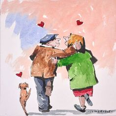 Artists – Limited Edition Prints – Original Art – Diane Hutt Art Gallery Good Listener, Old Dogs, Limited Edition Prints, Original Art, Art Gallery, Artists, Art Prints, The Originals, Artwork
