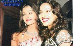 Actress Aishwarya Rai, Aishwarya Rai Bachchan, Madhuri Dixit, Bollywood Celebrities, Insta Pic, Diva, Actresses, Jaguar, Indiana