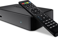 Best IPTV subscription provides a wide range of services to its customers. Server stability largely determines the kind of viewership you get to enjoy considering that the television content is broadcast through servers. Choose a provider whose servers are stable enough to save you from freezing and stuttering when you are streaming and here you will get IPTV Subscription, best IPTV Services, best iptv box, best iptv player, best iptv for firestick, iptv m3u playlist 2021 free, iptv on firestick Tv Providers, Live Channels, Amazon Fire Tv Stick, Home Entertainment, Live Tv, Smart Tv, Apple Tv, Stability, Remote