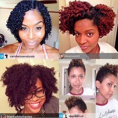 {Grow Lust Worthy Hair FASTER Naturally} ========================== Go To: www.HairTriggerr.com ==========================       Curls Run the World!