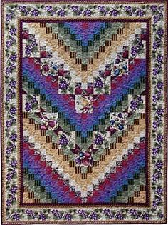 free patterns for twister quilts | BARGELLO QUILTING PATTERNS « Free Patterns
