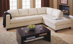 Living | Bachman Furniture - Williamson Bachman Furniture