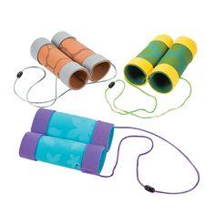 http://www.orientaltrading.com/craft-tube-binoculars-craft-kit-a2-13693404.fltr?Ntt=camp