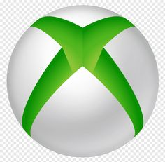 Xbox logo, Xbox One PlayStation 4 Xbox Xbox logo free png Custom Xbox One Controller, Xbox Controller, Control Xbox, Imprimibles Halloween, Playstation Logo, Black Xbox, Sign Fonts, Yellow Sign, Game Themes
