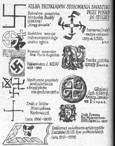 Ancient History, Mythology, Tattoo Designs, Mandala, Symbols, Writings, Goddesses, Character, Wordpress