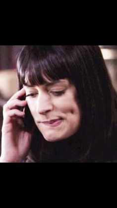 paget brewster - Twitter Search