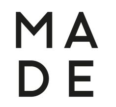 Designer Furniture and Homeware | MADE.com