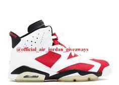 5cd4b2834612b2 Free Air Jordan Giveaway 2018 Air Jordan Giveaway Cheap Air Jordan Free  Shipping