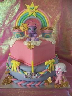 my-little-pony-by-kirsty-on-cake-central.jpg (500×669)