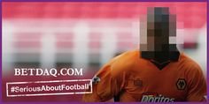 Guess the player - 4 of the most relegated players in Premier League history for BETDAQ
