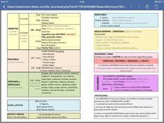 el metodo libro pdf gratis