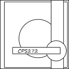 CPS-Card Sketches: CPS 272 - Part 1