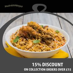 Indian Fusion offers delicious Indian Food in Lyndhurst , Southampton Browse takeaway menu and place your order with ChefOnline. You can pay via cash. Order Takeaway, Restaurant Names, Indian Food Recipes, Ethnic Recipes, Food Items, Fried Rice, Curry, Menu, Favorite Recipes
