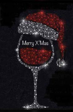 Merry Christmas In Spanish, Merry Christmas Gif, Christmas And New Year, Christmas Time, Christmas Crafts, Christmas Decorations, Xmas, Holiday, Spiritual Photos
