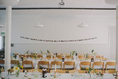 L&A+Wedding+in+Sweden+-+Liron+Erel+Photographer+0104.jpg