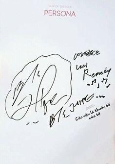 Bts Bangtan Boy, Bts Boys, Bts Jimin, Bts Jungkook, Taehyung, Seungri, Bts Signatures, K Pop, Mixtape