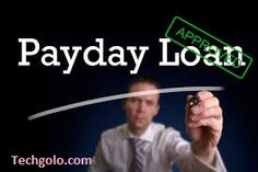 Payday loans are considered as short-term loans that you can use to support you during rough times especially concerning with monetary problems. There are a lot who wanted to be in the know about payday loans. Before using payday loan Fast Cash Loans, Payday Loans Online, Easy Payday Loans, Loan Lenders, Loan Company, Paying Off Student Loans, Short Term Loans, Loans For Bad Credit, Singapore